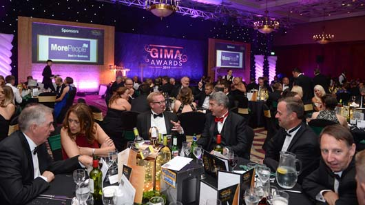 GIMA-Awards-2019-251.jpg