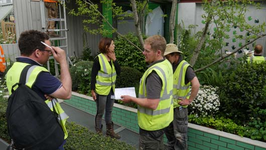 Greenfingers at Chelsea 2019 180519_GTN047.jpg