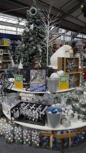 Dobbies Edinburgh 251119_GTN042.jpg