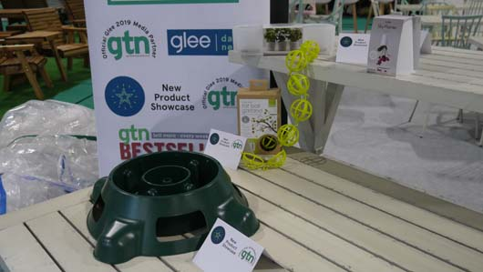 Glee at Spring Fair 2020 010220_GTN014.jpg