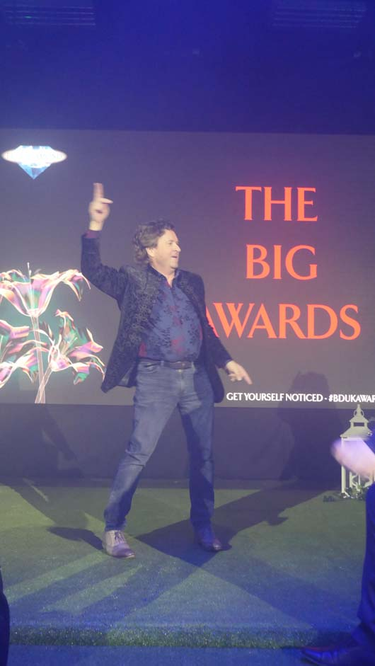 Blue Diamond Awards 2020 120320_GTN133.jpg