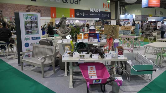 Glee at Spring Fair 2020 New Product Awards 020220_GTN177.jpg
