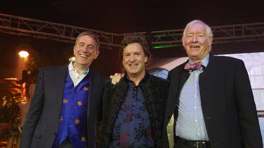 Blue Diamond Awards 2019 190319_GTN224 Simon Burke, Alan Roper, Geoffrey Dorey.jpg