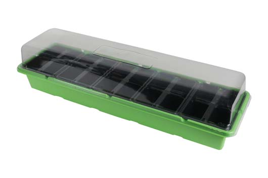 70200032_ Windowsill_Propagator_Set_co.jpg