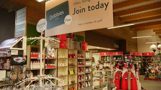 Dobbies Peterborough 051218_GTN004.jpg