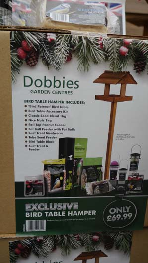 Dobbies Peterborough 051218_GTN016.jpg