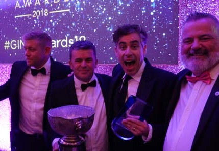 GIMA Awards 2018 120718_GTN064.jpg