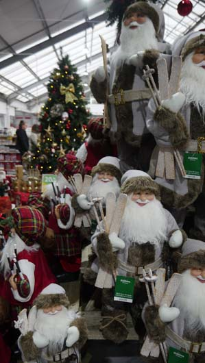 Dobbies Edinburgh 251119_GTN039.jpg