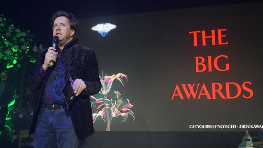 Blue Diamond Awards 2020 120320_GTN136.jpg