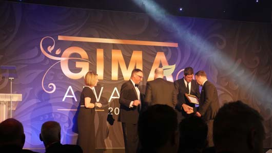 GIMA Awards 2019 040719_GTN007.jpg