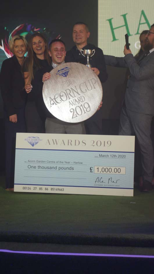 Blue Diamond Awards 2020 120320_GTN155.jpg
