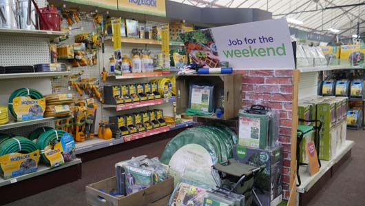 Sprowston - The Last Wyevale 071119_GTN023.jpg