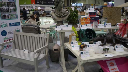 Glee at Spring Fair 2020 New Product Awards 020220_GTN119.jpg