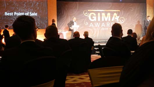 GIMA Awards 2019 040719_GTN004.jpg