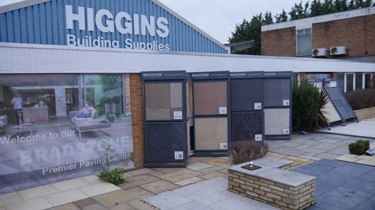 Wellingborough Higgins 041218_GTN007.jpg