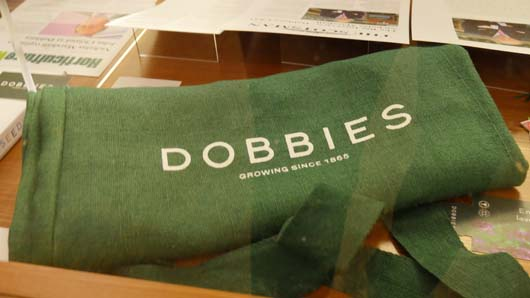 Dobbies at RBGE 270917_GTN039.jpg