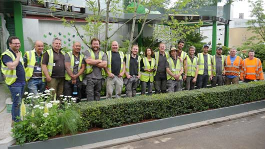 Greenfingers at Chelsea 2019 180519_GTN037.jpg