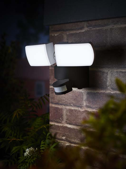 L22136 Double Security Light.jpg