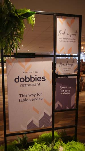 Dobbies Edinburgh 251119_GTN064.jpg
