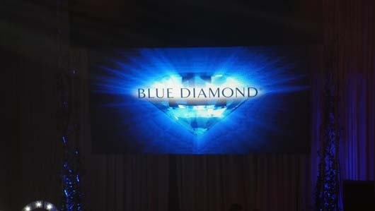 Blue Diamond Awards 2020 120320_GTN115.jpg