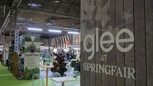 Glee at Spring Fair 2019 020219_GTN003.jpg